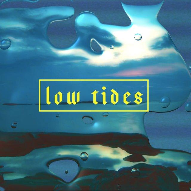 EsoXoSupreme Low Tides.jpg