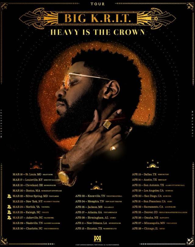 heavyisthecrowntour.jpg